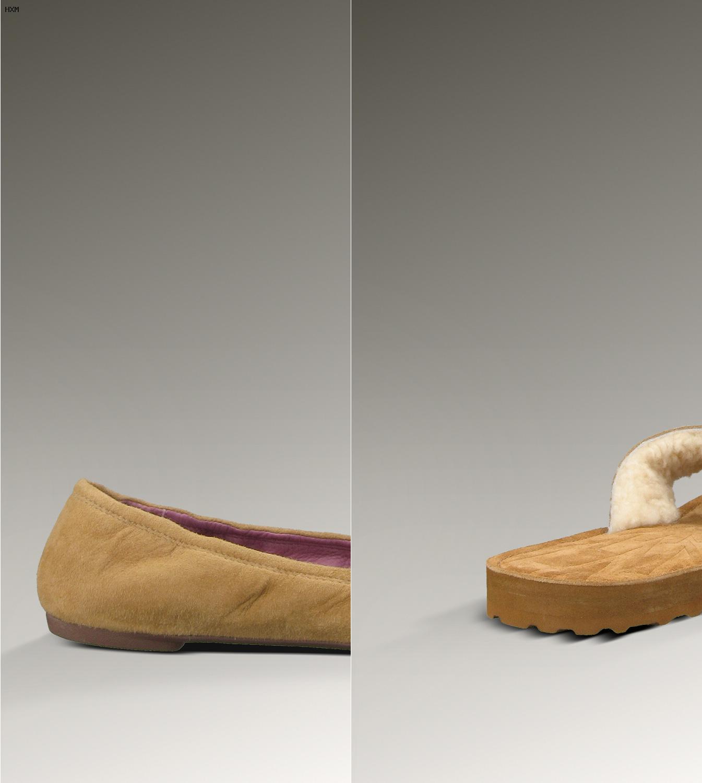 comprar botas ugg baratas