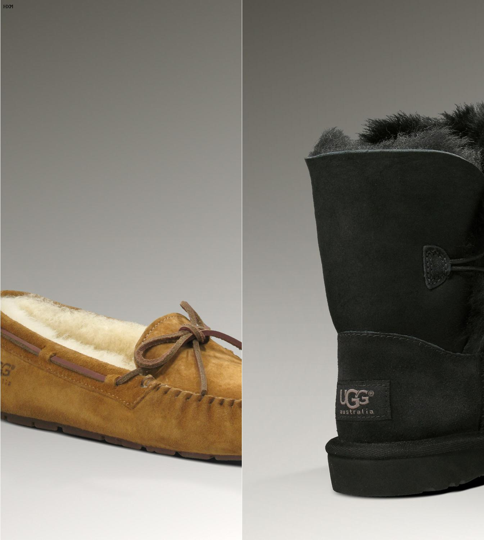kit limpieza botas ugg el corte ingles