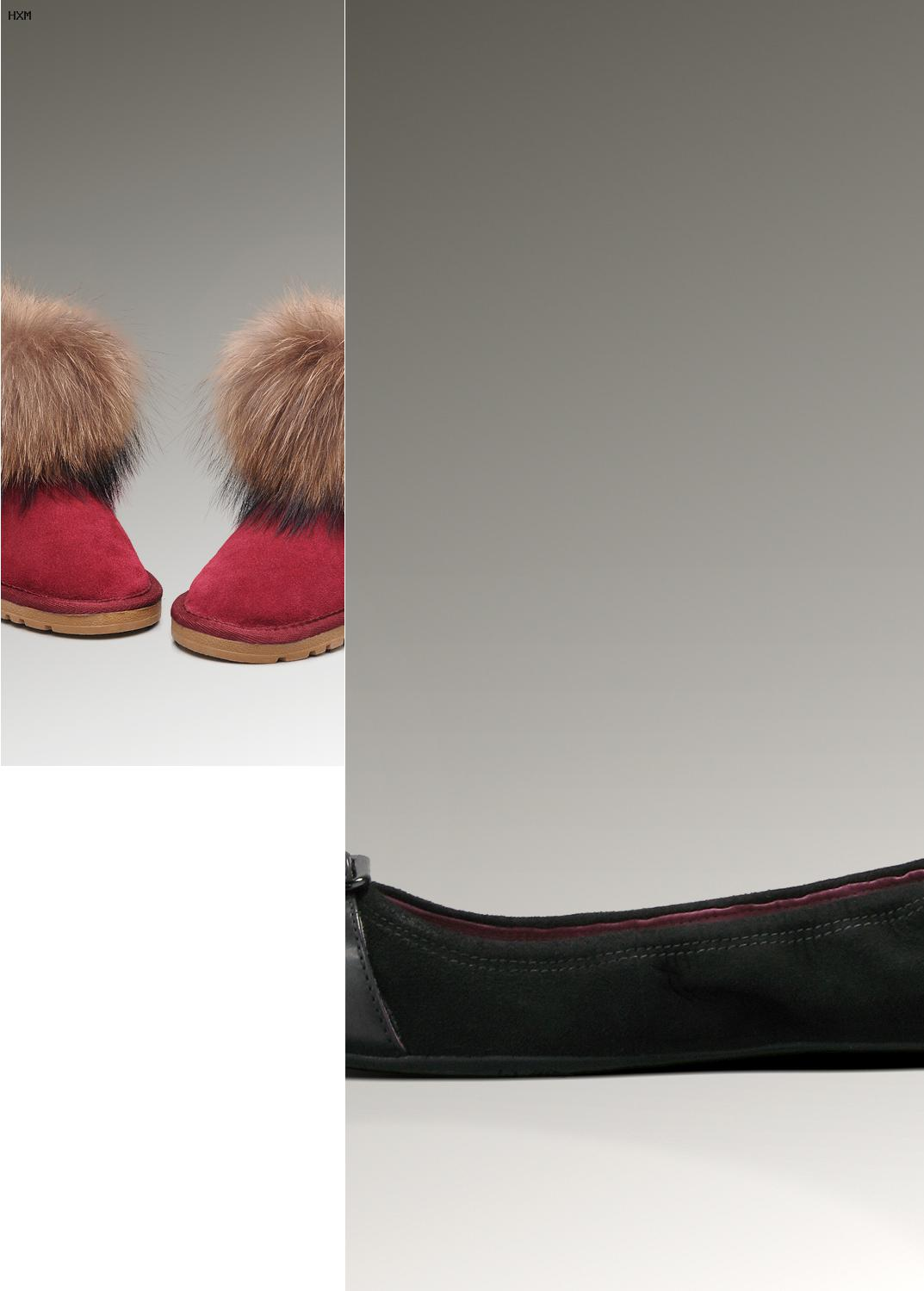 ugg boots with kristin