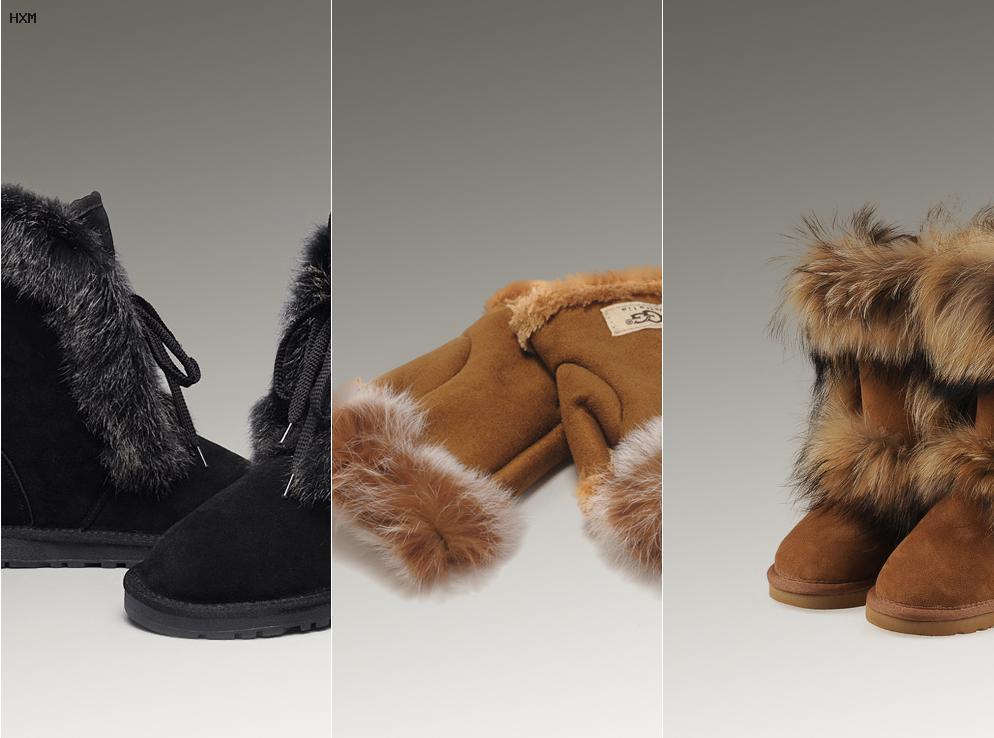 ugg womens niels ii boots dove